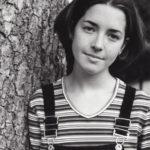 Jessica Beck - College Headshot