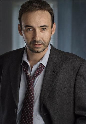 Evan J Palazzo